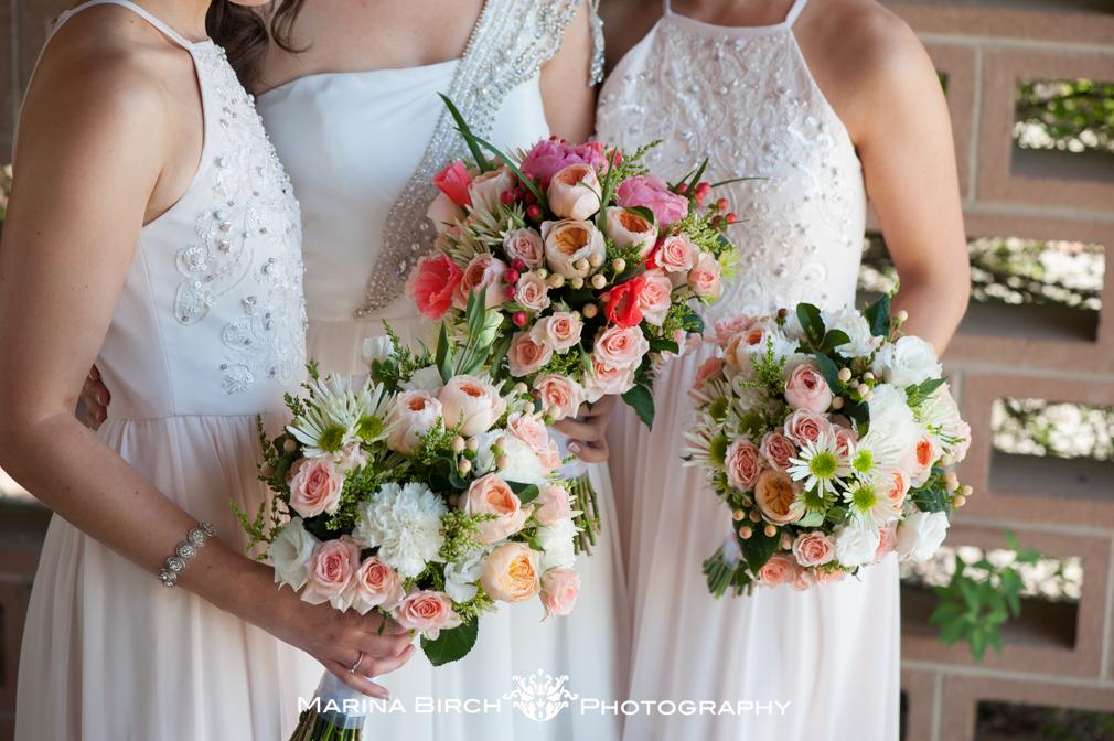 MBP wedding-12.jpg
