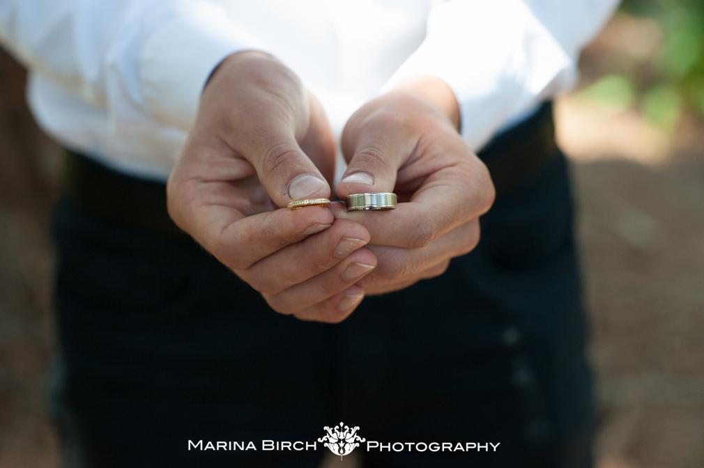 MBP wedding-13.jpg