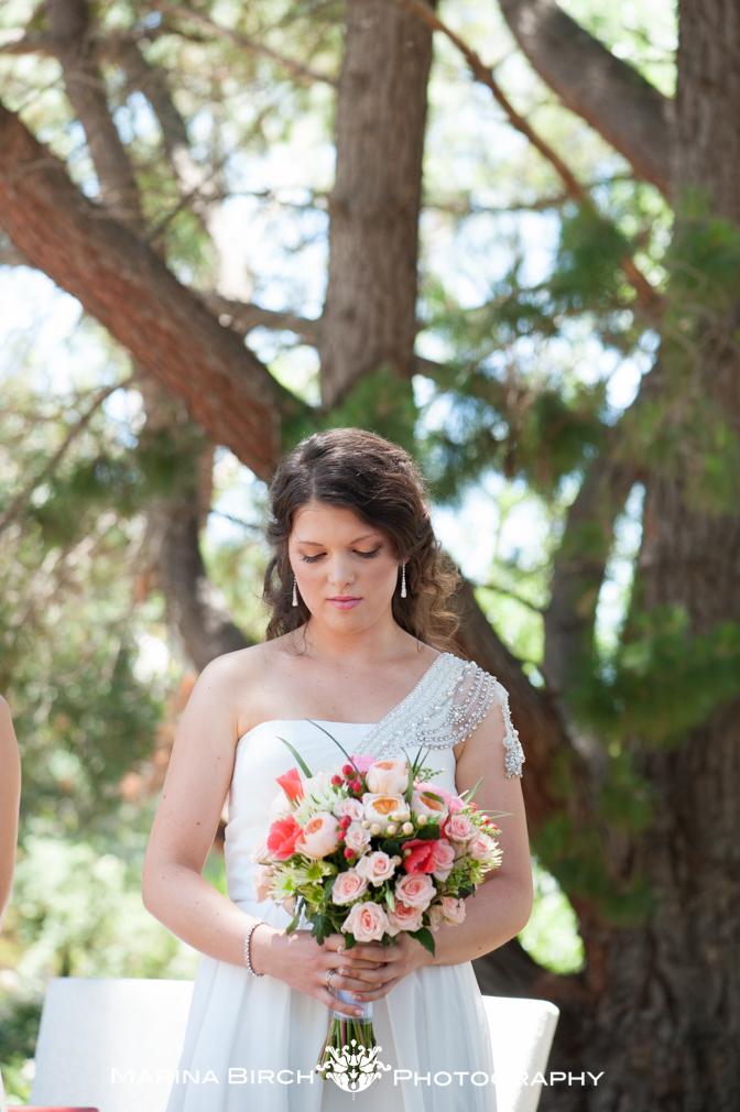 MBP wedding-17.jpg