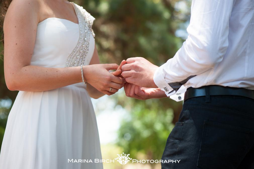 MBP wedding-19.jpg