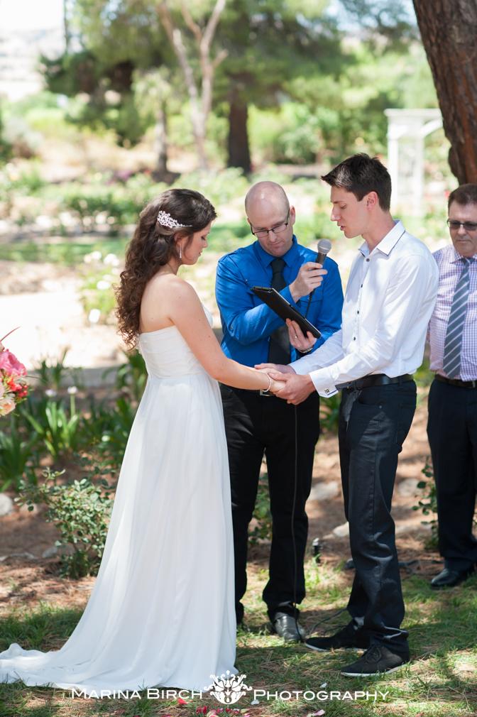 MBP wedding-18.jpg
