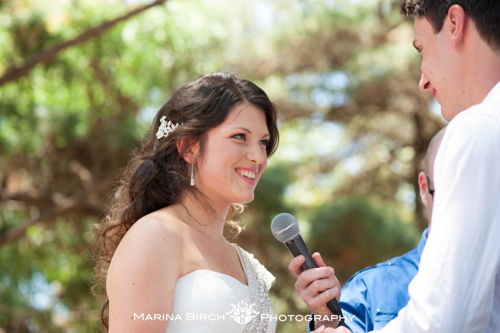 MBP wedding-20.jpg