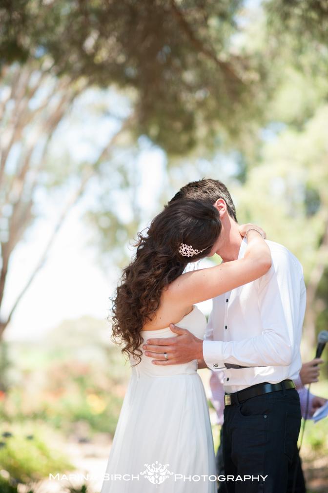 MBP wedding-21.jpg