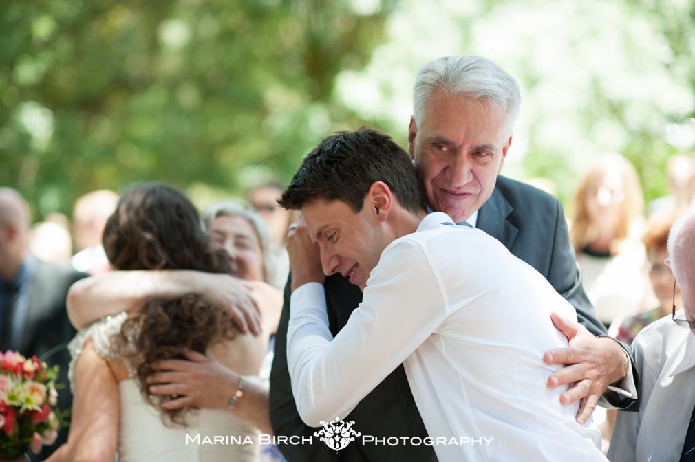 MBP wedding-22.jpg