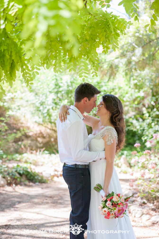 MBP wedding-23.jpg
