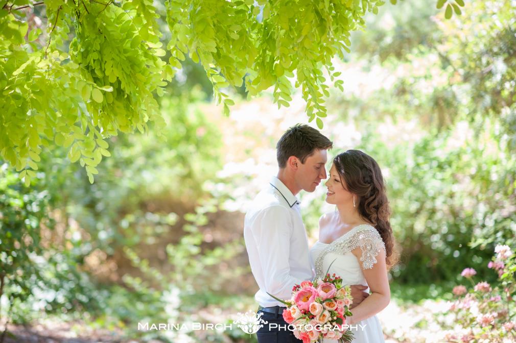 MBP wedding-24.jpg