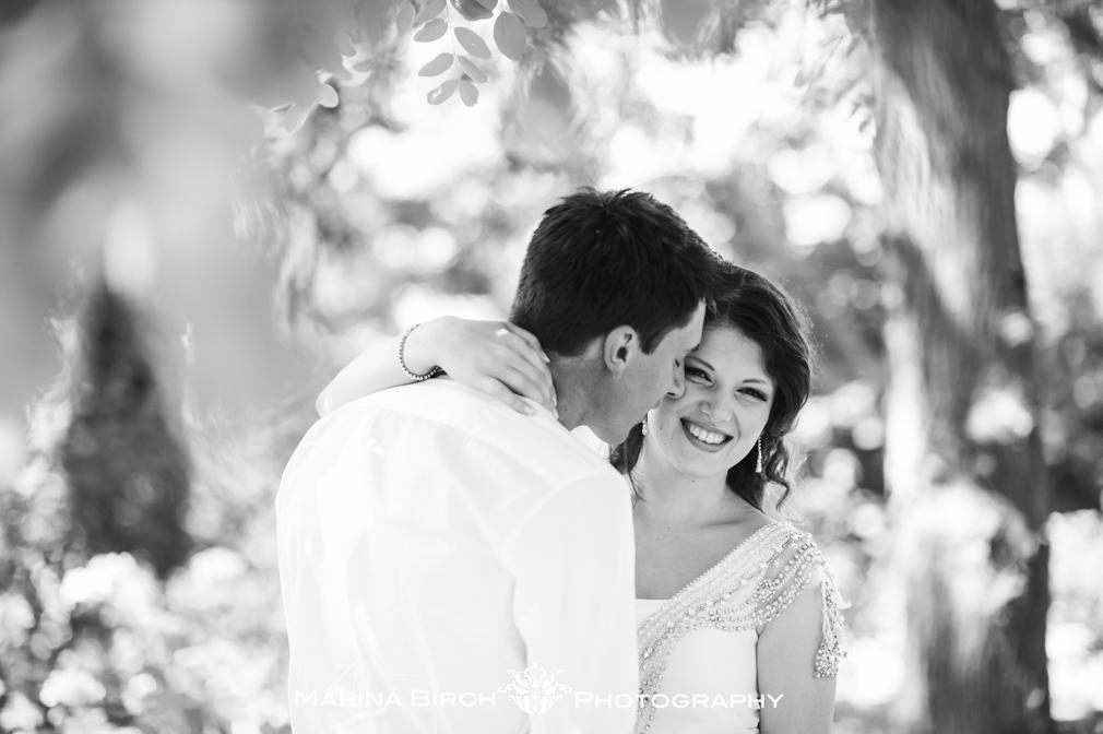 MBP wedding-26.jpg