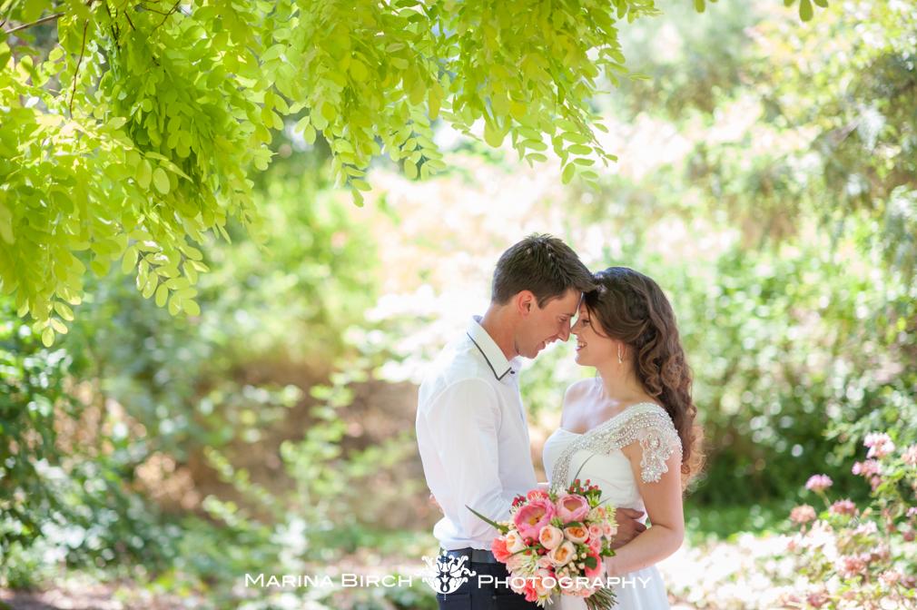 MBP wedding-25.jpg