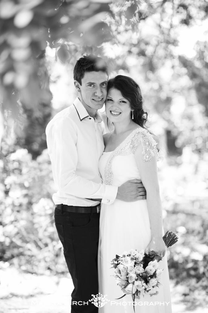 MBP wedding-27.jpg