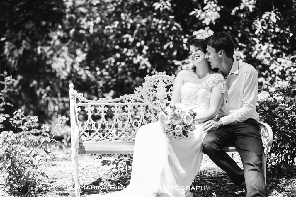 MBP wedding-29.jpg