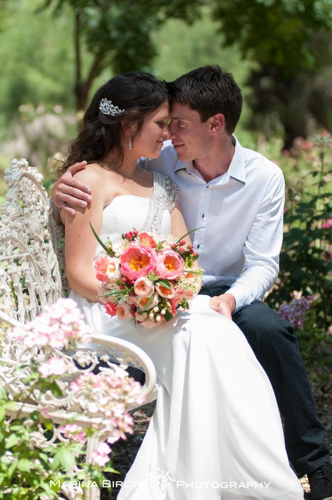 MBP wedding-30.jpg