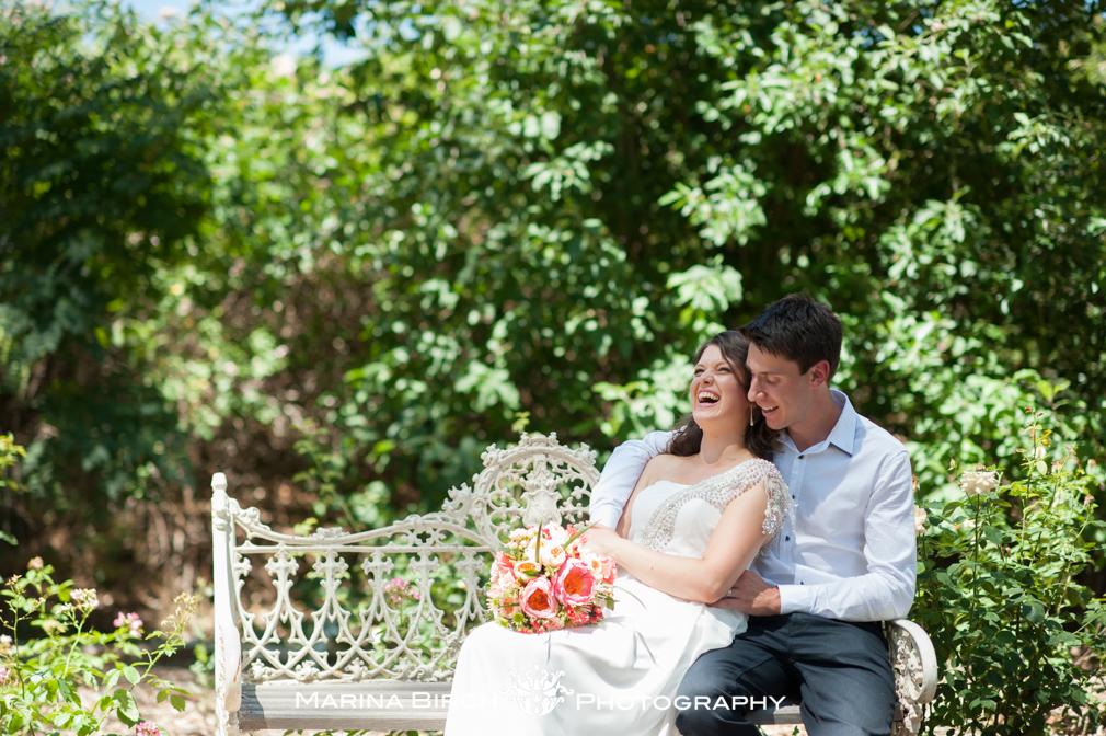 MBP wedding-28.jpg