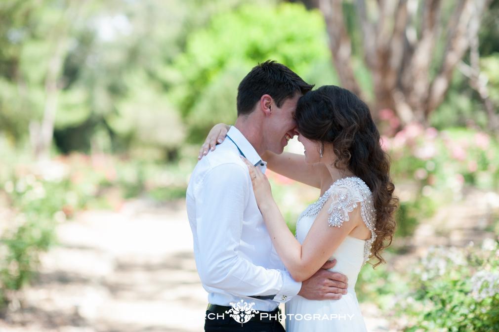 MBP wedding-31.jpg