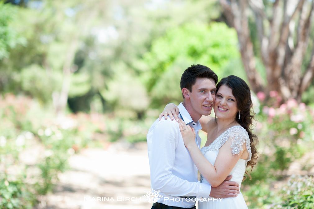 MBP wedding-32.jpg