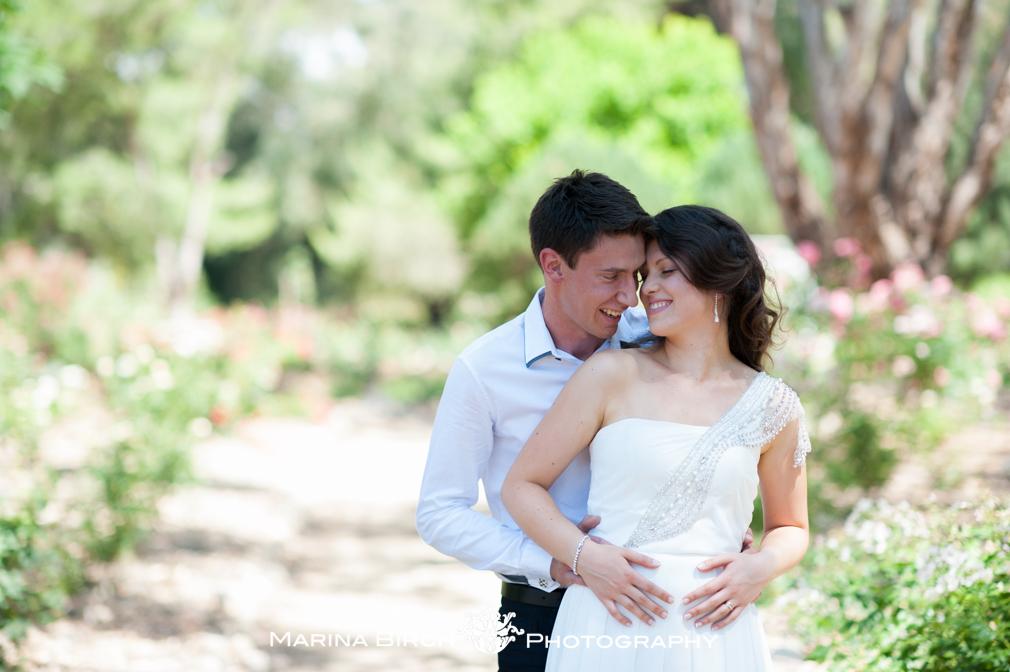 MBP wedding-33.jpg