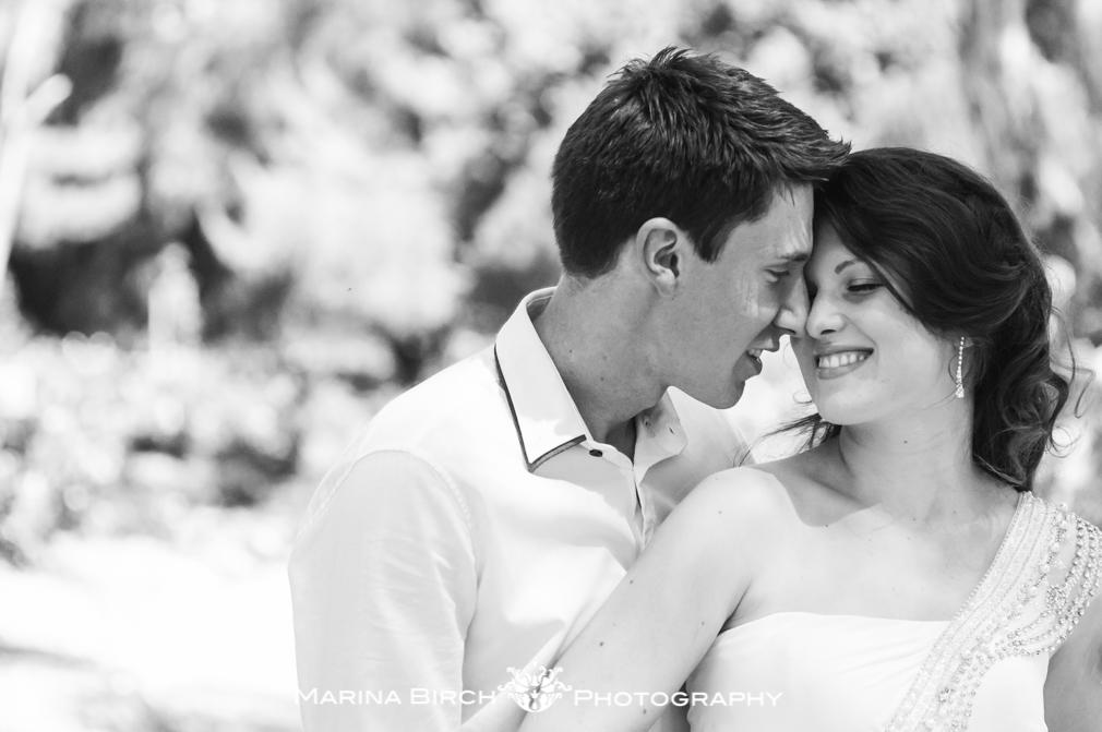 MBP wedding-35.jpg