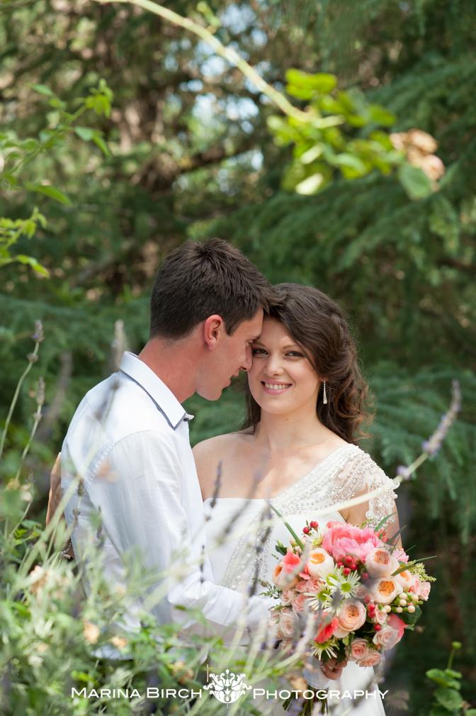 MBP wedding-36.jpg
