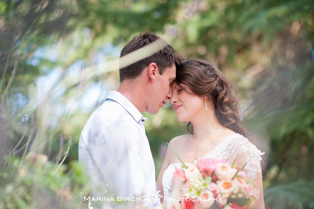 MBP wedding-37.jpg