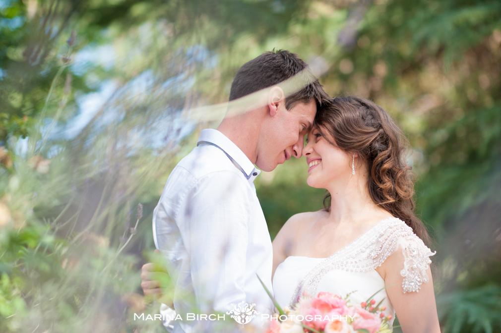 MBP wedding-38.jpg