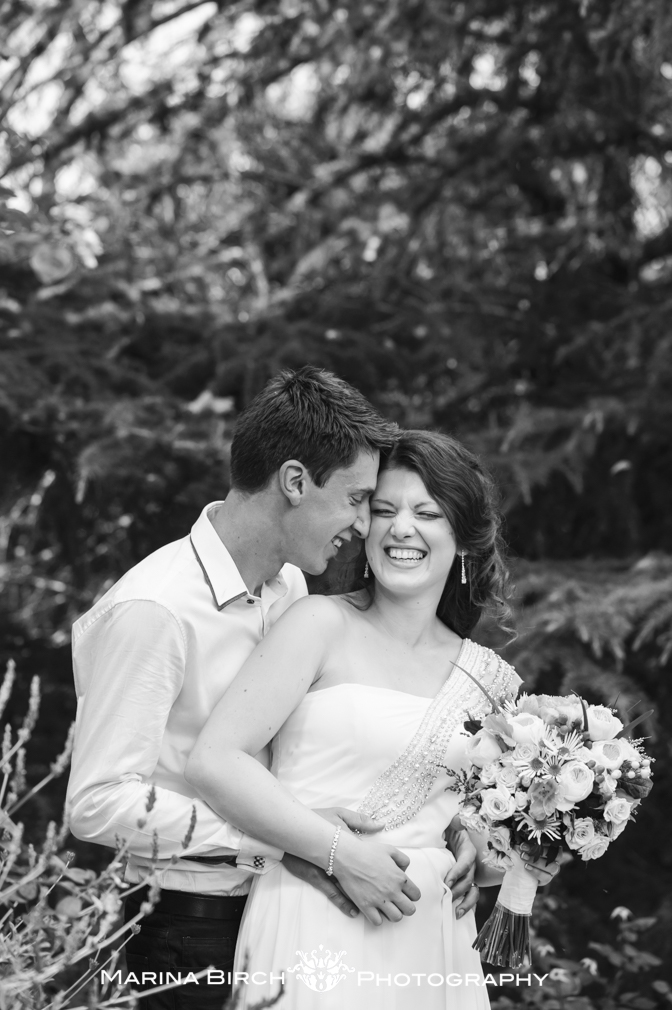 MBP wedding-39.jpg
