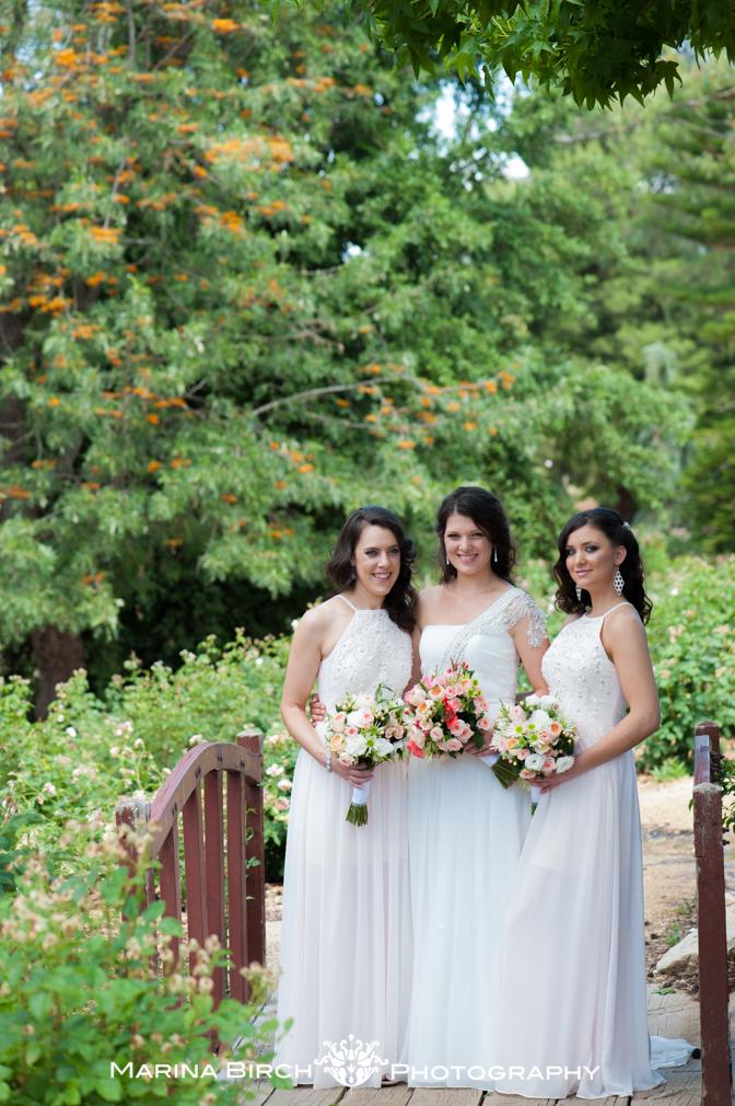 MBP wedding-40.jpg