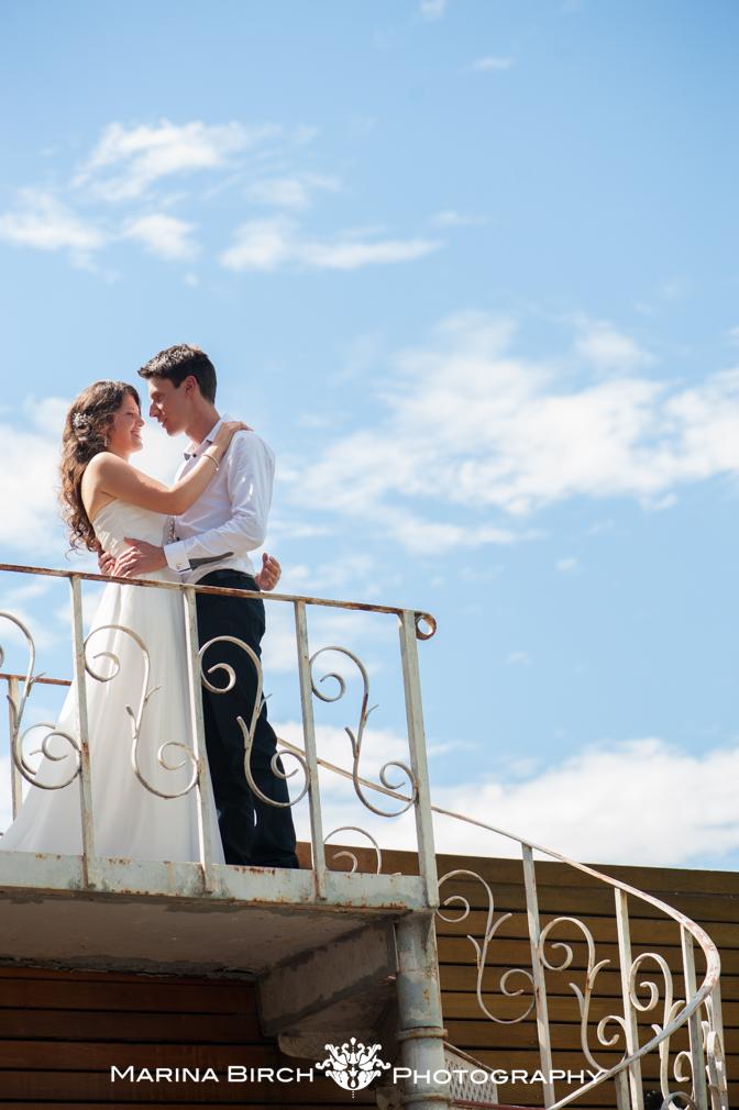 MBP wedding-43.jpg