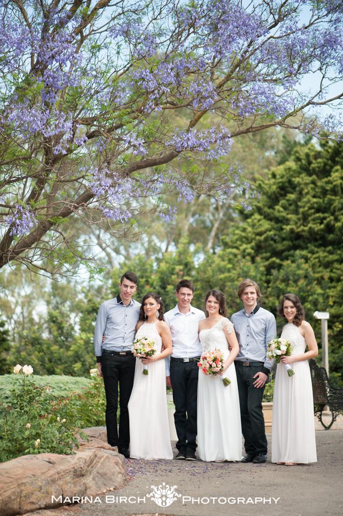 MBP wedding-42.jpg