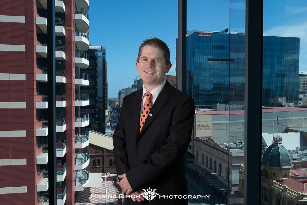 MBP.Executive head shots-1.jpg