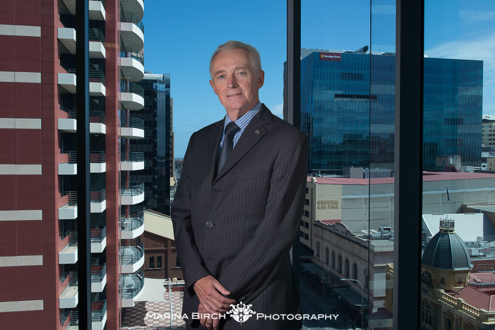 MBP.Executive head shots-4.jpg