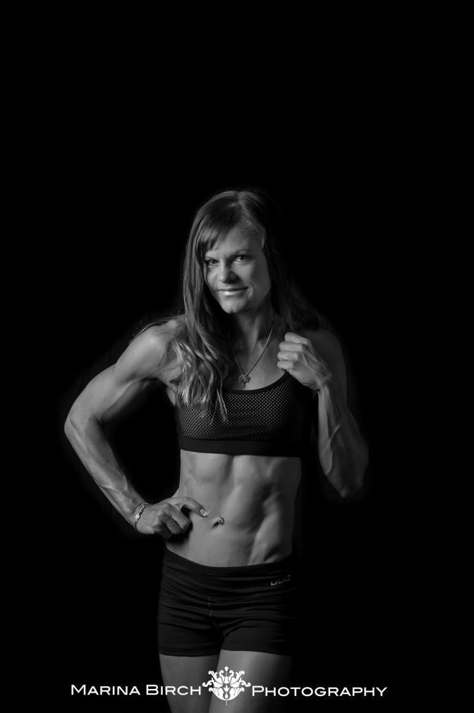 fitness photography adelaide-2.jpg