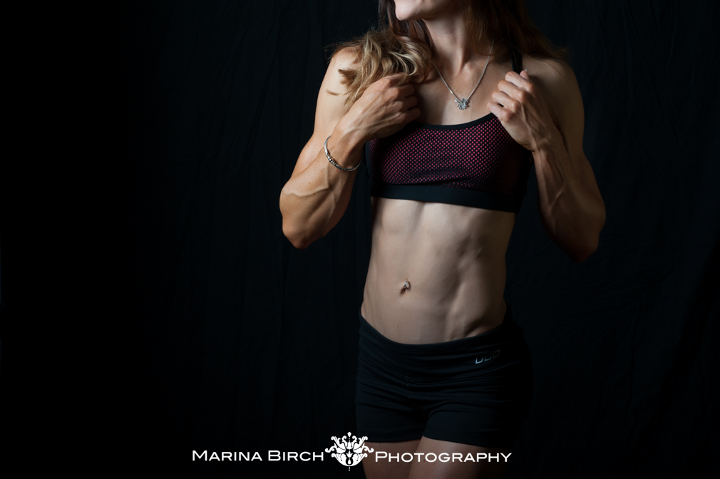 fitness photography adelaide-1.jpg