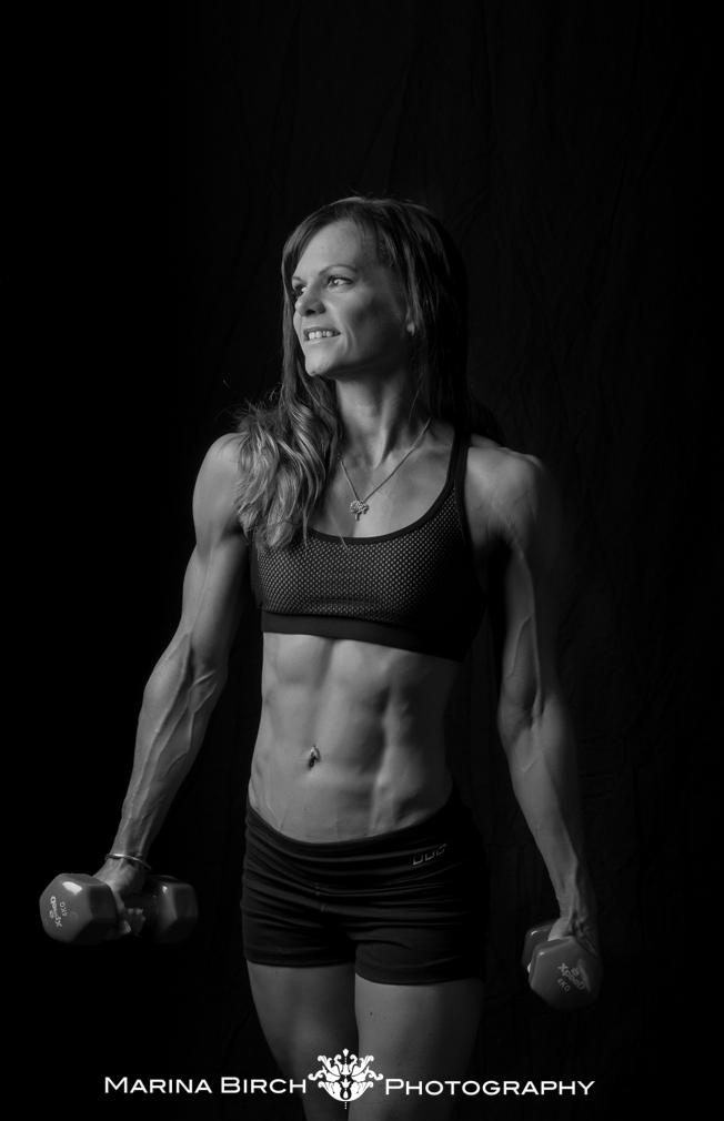 fitness photography adelaide-5.jpg