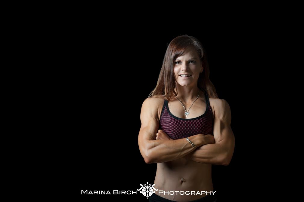 fitness photography adelaide-7.jpg