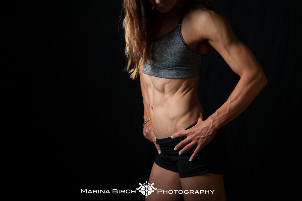 fitness photography adelaide-9.jpg