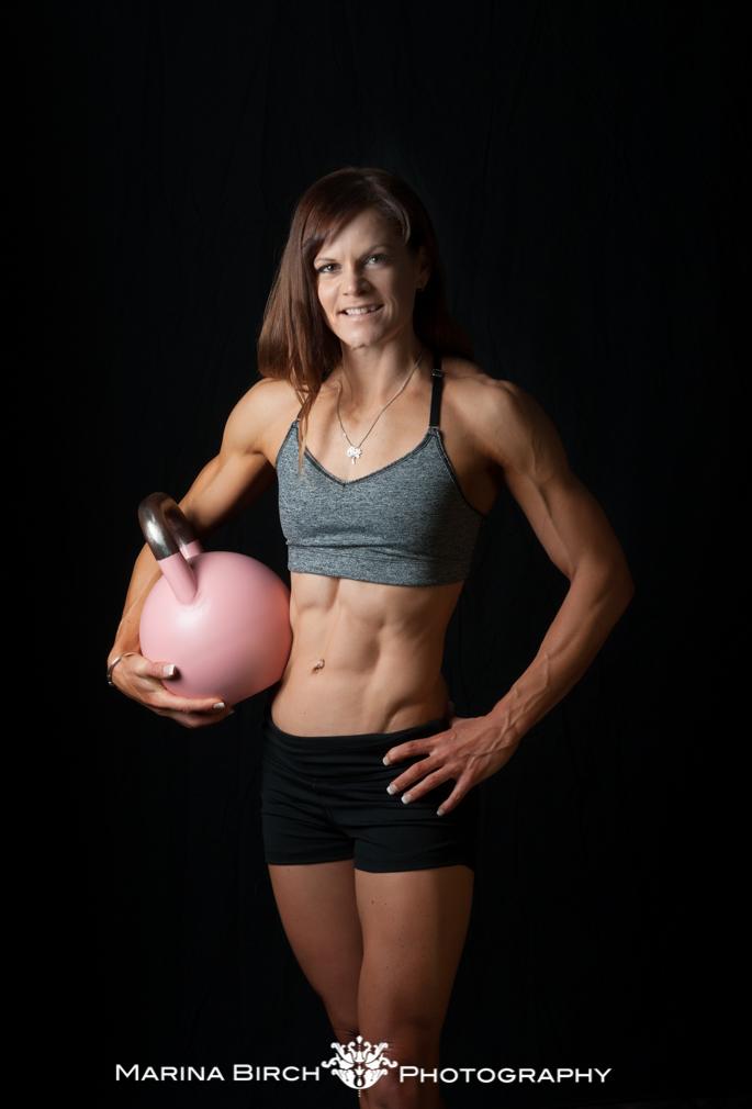 fitness photography adelaide-10.jpg
