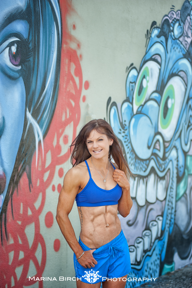 fitness photography adelaide-12.jpg