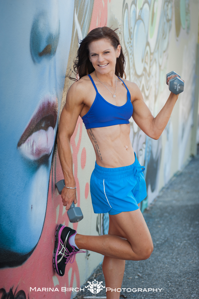 fitness photography adelaide-14.jpg