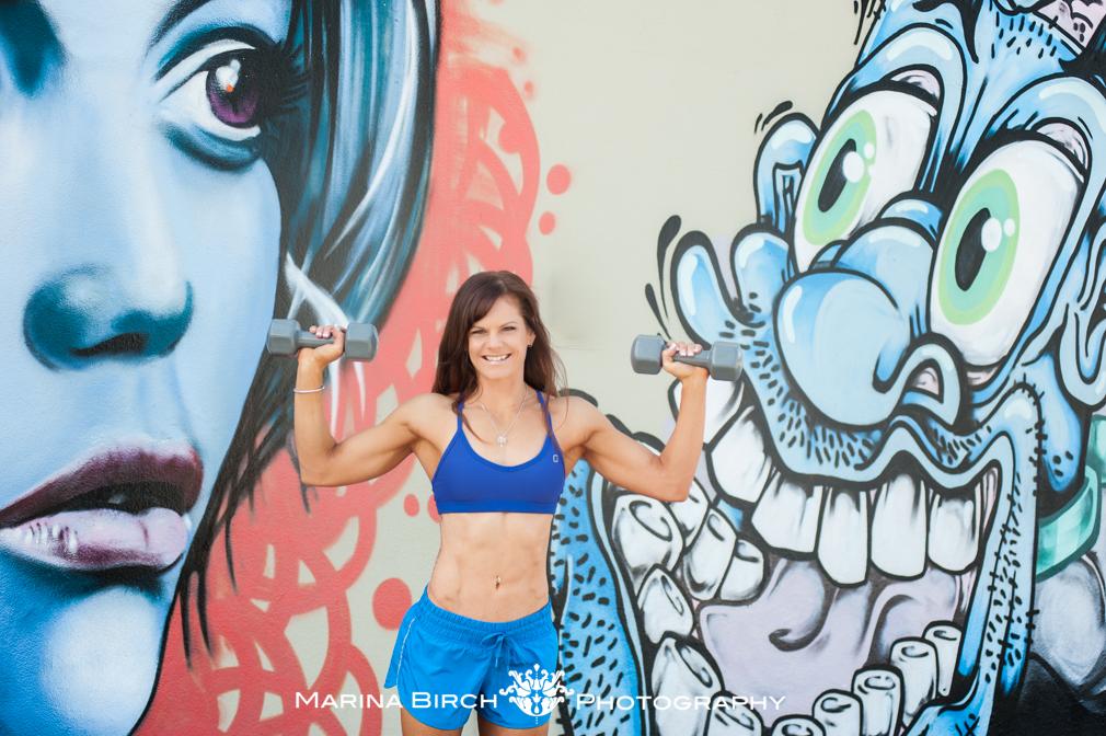 fitness photography adelaide-13.jpg