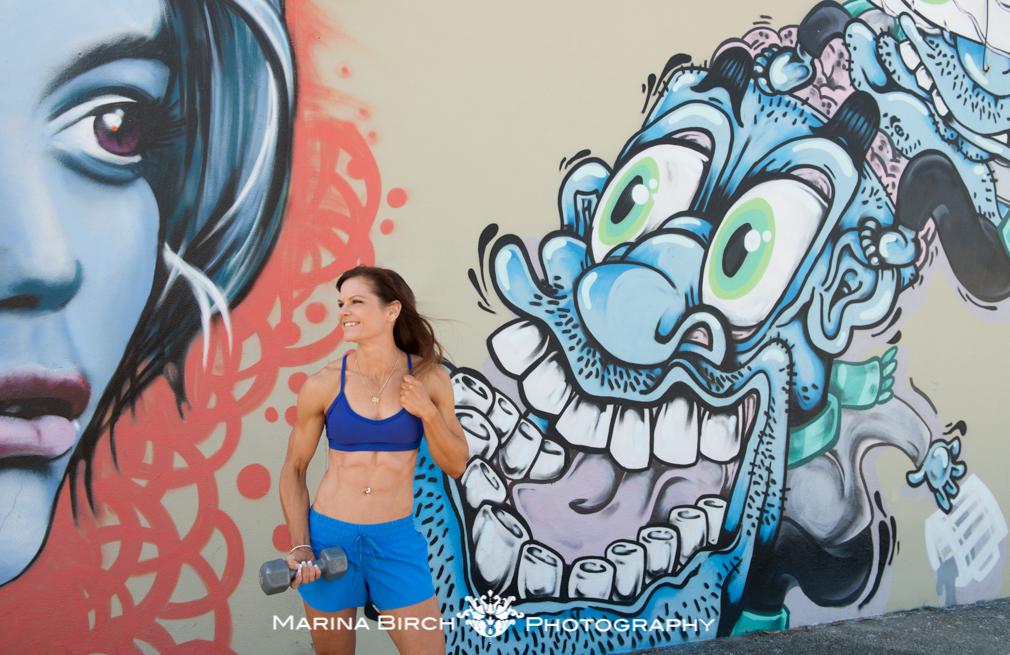 fitness photography adelaide-16.jpg