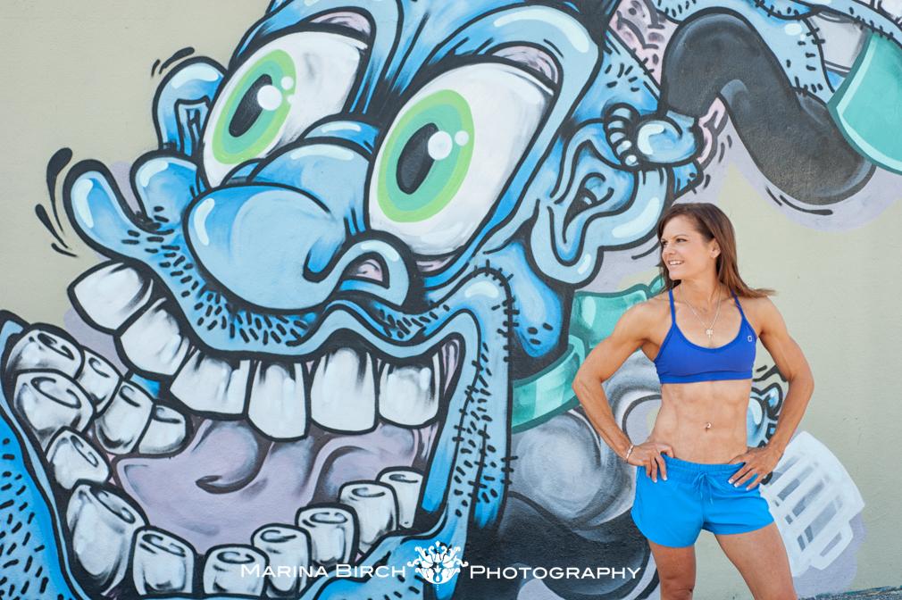 fitness photography adelaide-15.jpg