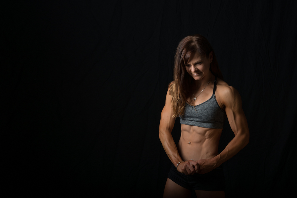 Body building photography-9.jpg