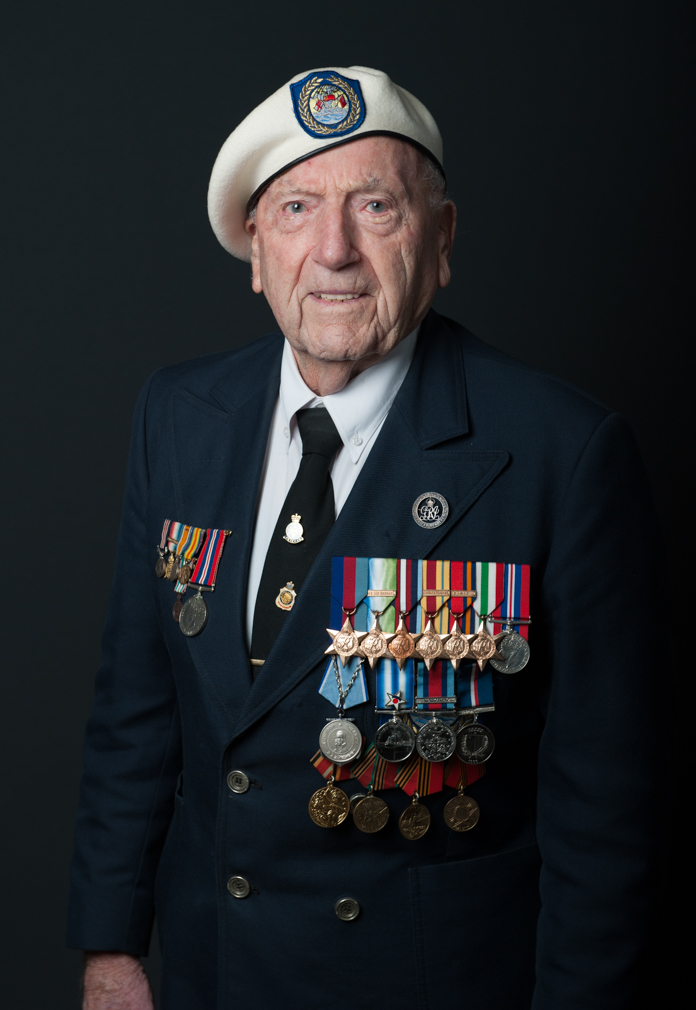 WWII veterans reflections Project AIPP-1-2.jpg