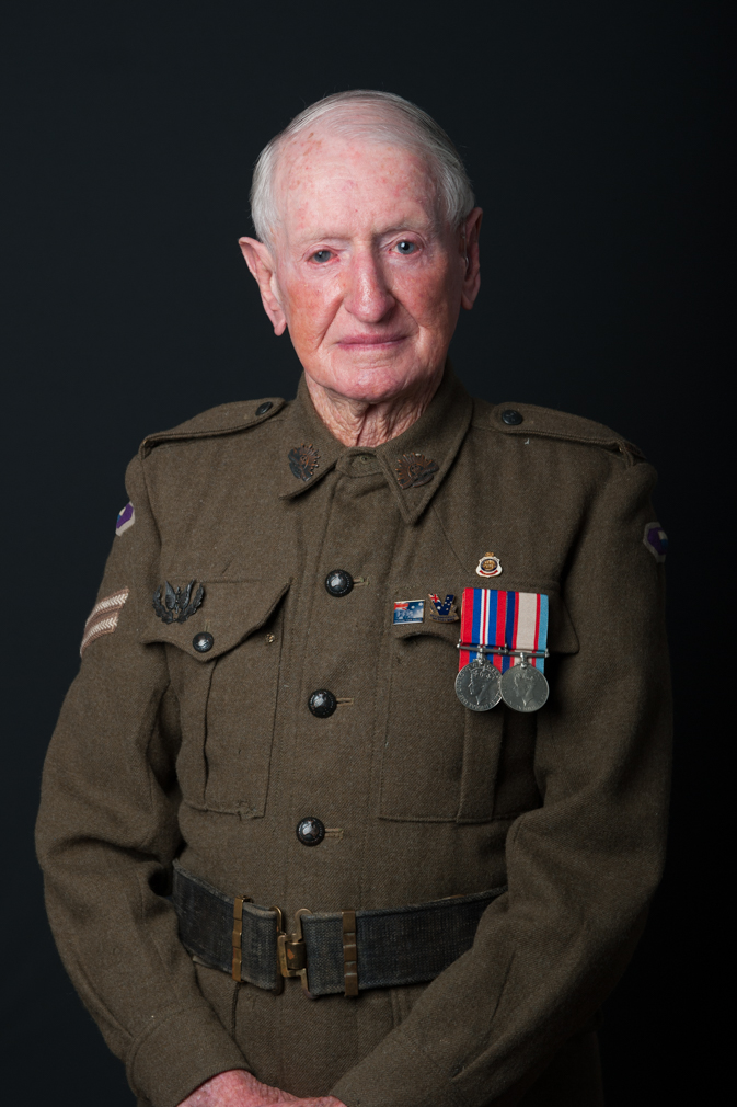 WWII veterans reflections Project AIPP-1.jpg