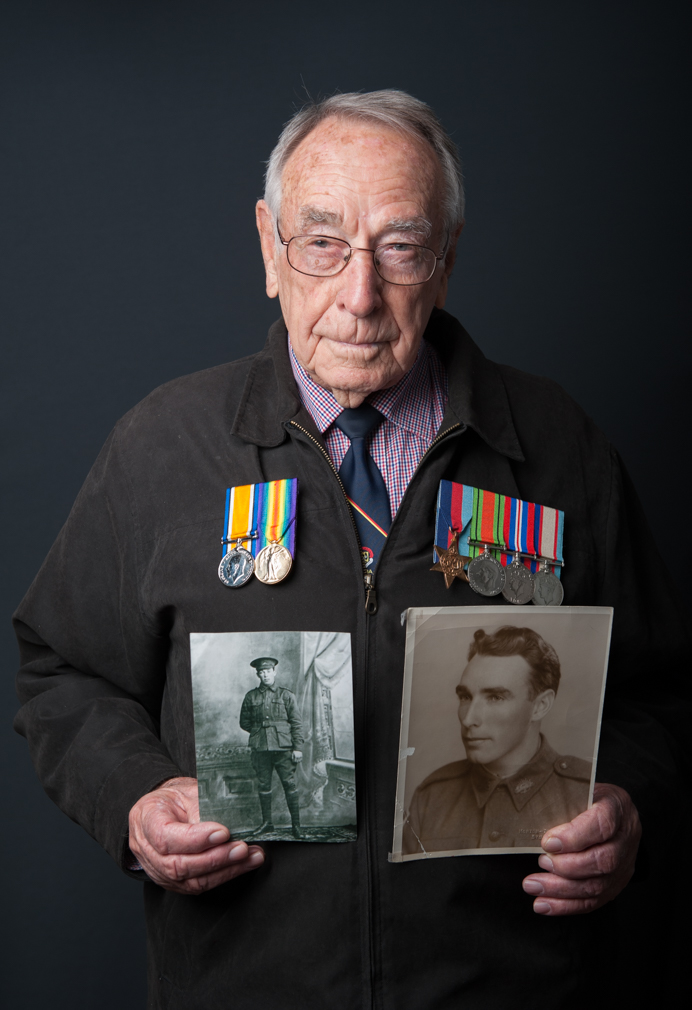 WWII veterans reflections Project AIPP-2-2.jpg