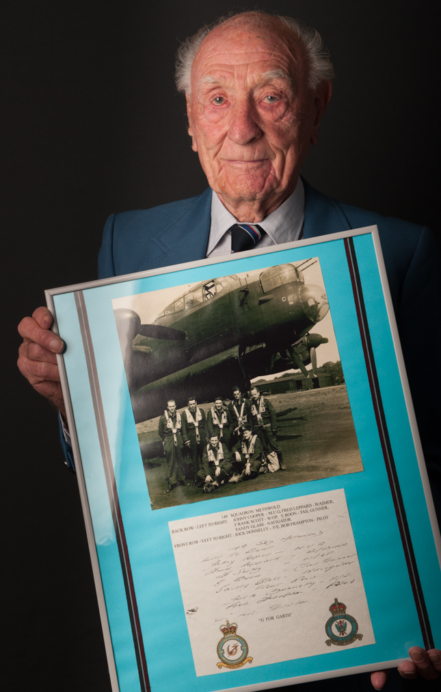 WWII veterans reflections Project AIPP-2-3.jpg