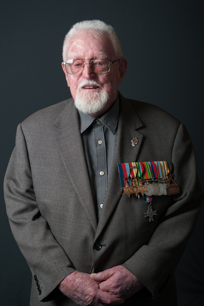 WWII veterans reflections Project AIPP-3-2.jpg
