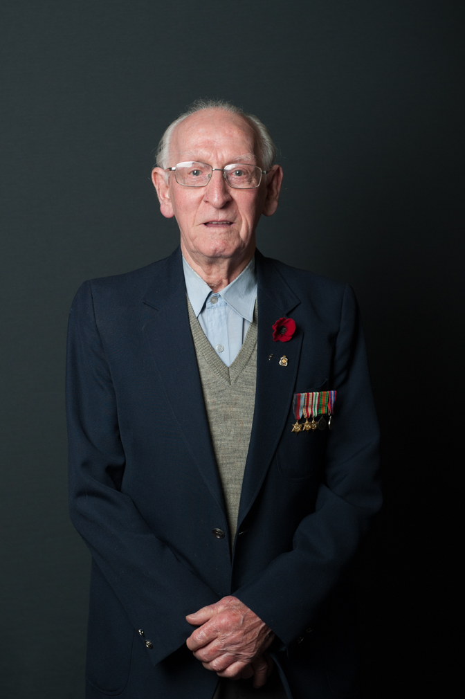 WWII veterans reflections Project AIPP-4-2.jpg
