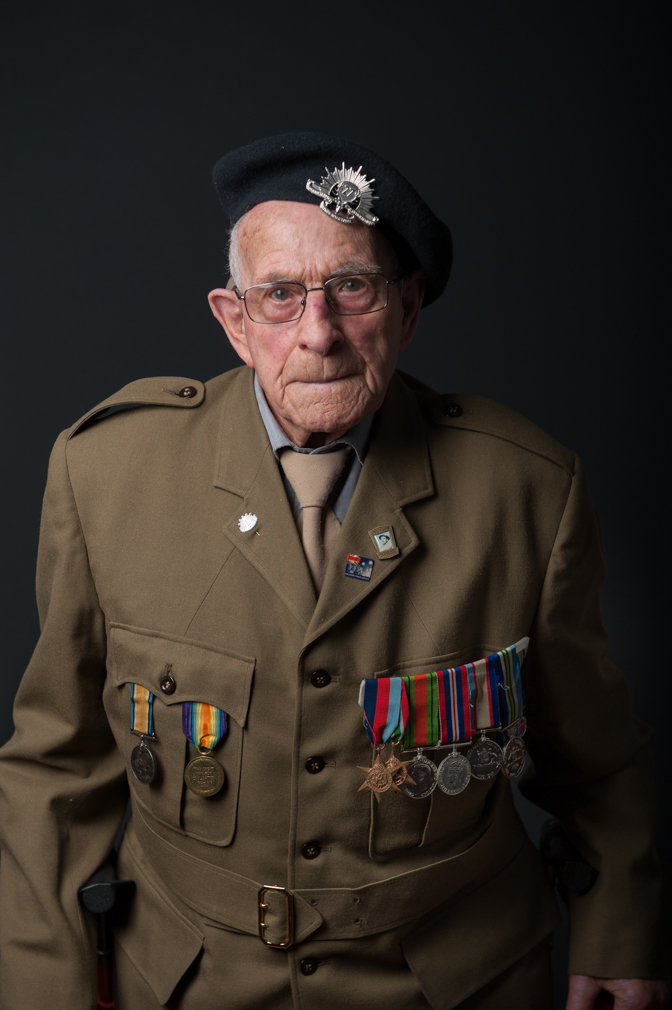 WWII veterans reflections Project AIPP-4.jpg