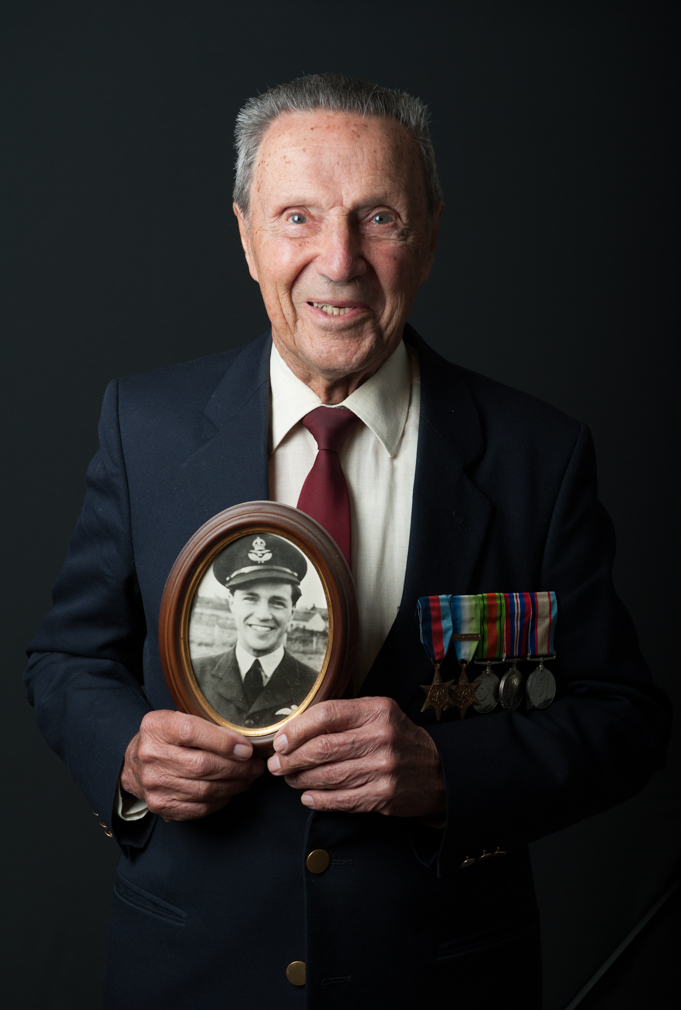 WWII veterans reflections Project AIPP-7.jpg