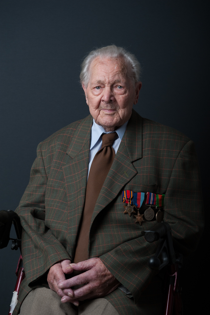 WWII veterans reflections Project AIPP-8.jpg
